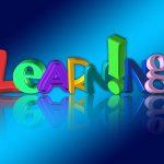 learn-939239_640