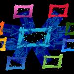 network-1989146_640