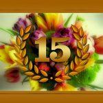 anniversary-441555_640
