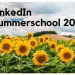 summerschool2018