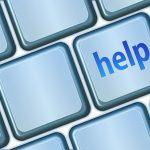 help-button-66608_640