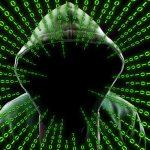 hacker-2883632_640