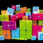 christmas-2975398_640