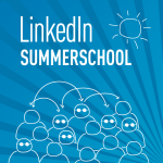 Illustratie-Linkedin-Summerschool-2019-1 (002)