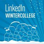 Illustratie-Linkedin-Winter-College-2019-1